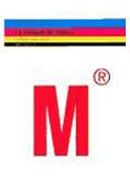 La imagen de marca. Joan Costa.