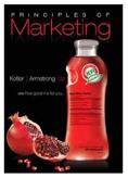 Mercadotecnia. Philip Kotler/Gary Armstrong